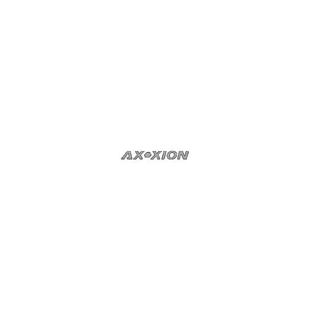 Axxion Logo