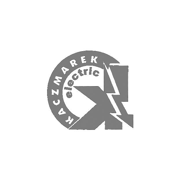 Kaczmarek Electric Logo