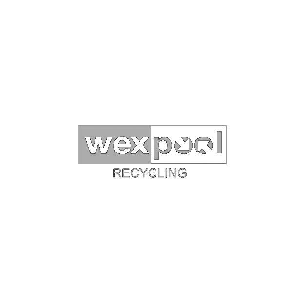 Wexpool Logo