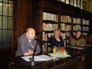 27.09.2005-Sesja-w-Woj.iMiejsk.Bibliot.Publicz.-w-Gorzowie-na-temat-Sytu.-kosciola-w-Dizec.-Gorzow.-od-1945r.--550x413