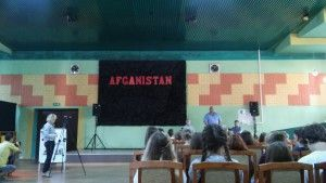 afganistanspotk