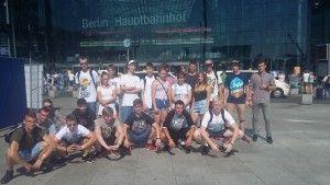 berlin5