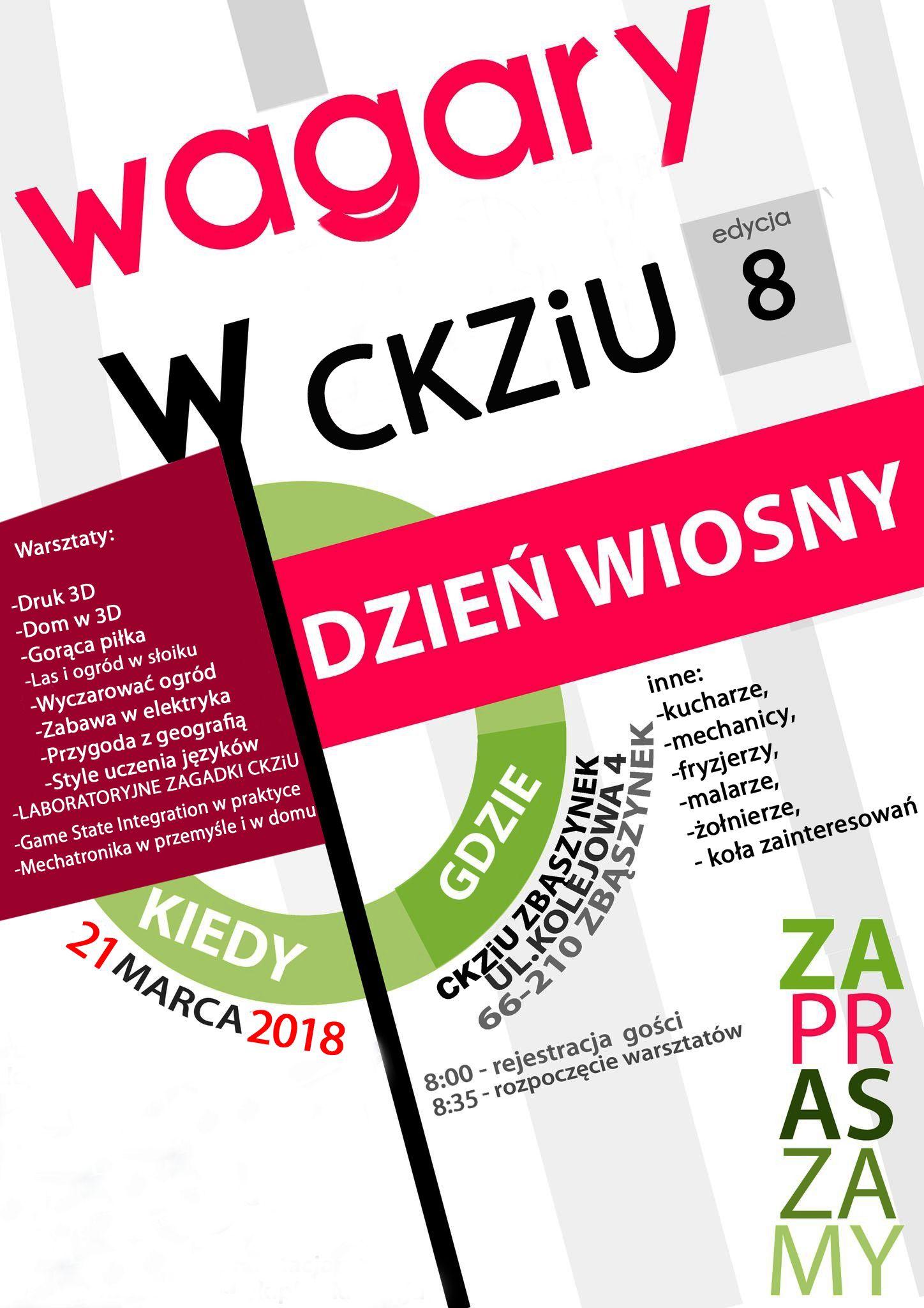 wagary zst 2018_2