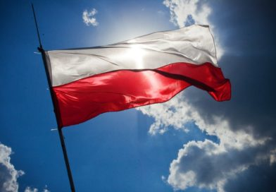 2 maja – Dzień Flagi