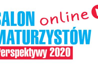 Salon Maturzystów 2020