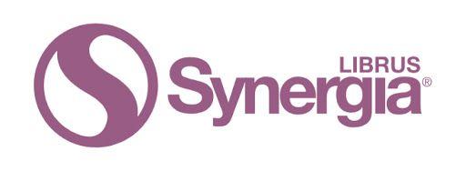 Logo Synergia Librus