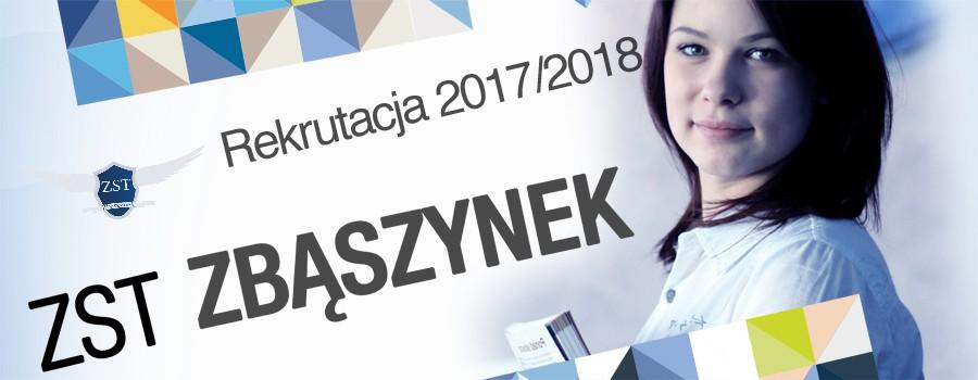 Wagary w ZST - 7 edycja!
